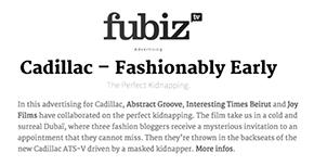 CADILLAC_01_Fubiz