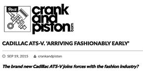 CADILLAC_03_CrankAndPiston