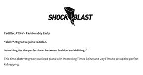 CADILLAC_05_ShockBlast